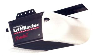 garage-door-opener-liftmaster-portland-oregon