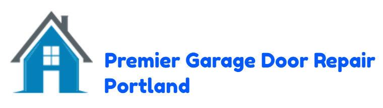 Garage Door Repair Portland – (503) 208-9390