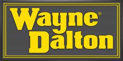 Wayne Dalton garage door install Portland